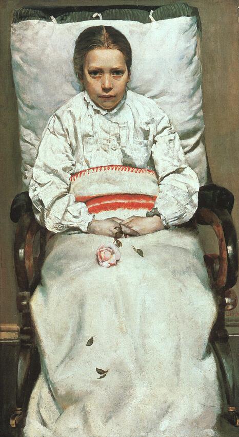 http://silverandexact.files.wordpress.com/2010/08/sick-girl-christian-krohg-1881.jpg