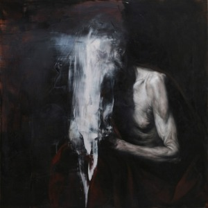 J.R.S.G. (of the occult) | Nicola Samori | 2010
